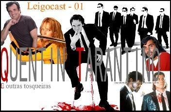 Leigocast um