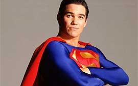 Outro Clark?