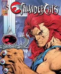 thundercats em cgi