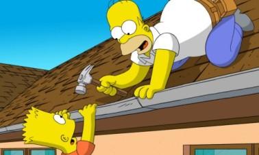 Os Simpsons - O Filme