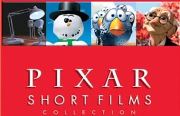 curtas-pixar