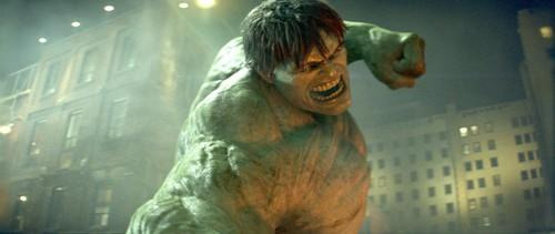 Hulk esmaaaaaaaaaaga