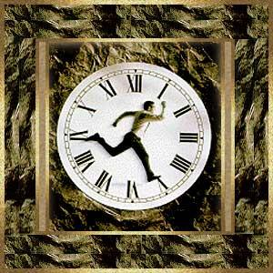 viajando no tempo
