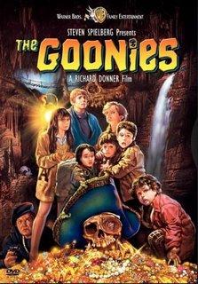 Os Goonies