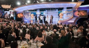 © HFPA, 66th Golden Globe® Awards