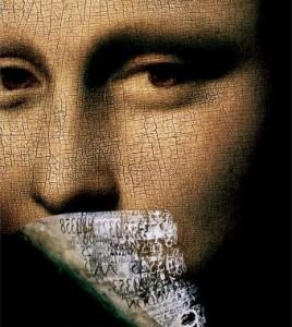 codigo-da-vinci-poster02