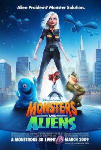 monstros-vs-alienigenas-01