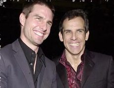 tom-cruise-ben-stiller
