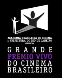 Grande Prêmio Cinema Brasil