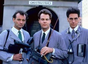 ramis-murray-aykroyd