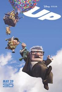 up-pixar-2009