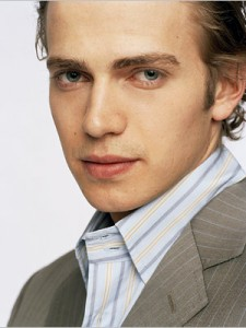 20_151-blog-hayden-christensen