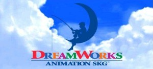 dreamworks_animation_skg_logo1
